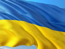 Stażysta z Ukrainy? To trudniejsze niż się wydaje