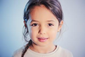 Cieszyn bada zęby pięciolatków