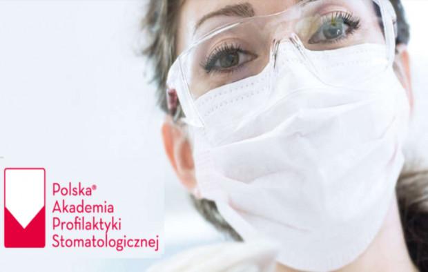 Polska Akademia Profilaktyki Stomatologicznej uruchomiła periodyk