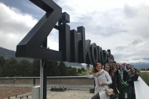 UM w Białystoku: studenci stomatologii będą podnosić kompetencje informatyczne