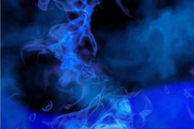 """Amalgamat """"palącym"""" problemem krematoriów"""