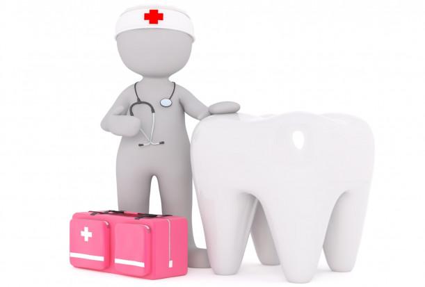 Benefit w postaci opieki stomatologicznej