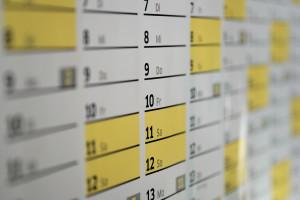 Opolski NFZ wydłuża termin zgłaszania liczby etatów dentystów