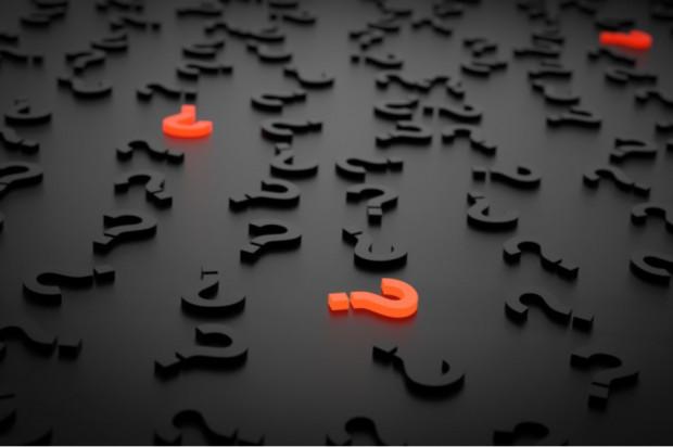 Stanowisko KS NRL: separatory amalgamatu tak, ale jak?