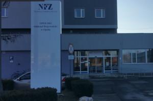 Opole: zaproszenie do akcji profilaktyki stomatologicznej