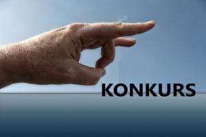 Stomatologia: OW NFZ w Kielcach odwołuje konkursy