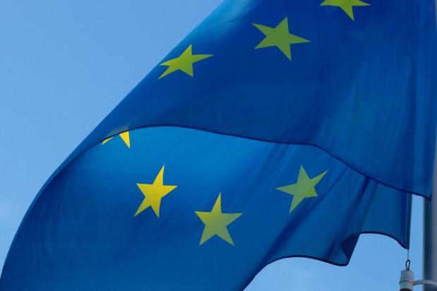 Stomatologia: jest nowy wzór dokumentacji pacjentów w unijnym programie ubezpieczeń zdrowotnych