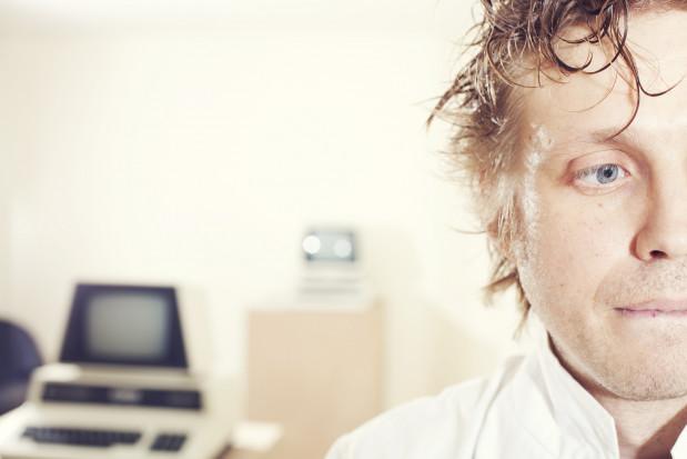 Med-Stres - ćwiczenia dla lekarzy ułatwiające walkę ze stresem