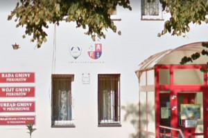 Stomatologia w Piekoszowie: nie oglądają się na NFZ