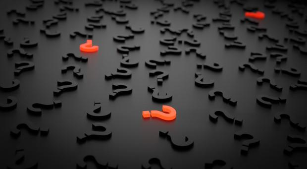 Czy MZ włączy się w powstanie listy niesubordynowanych pacjentów?