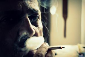 Zęby palaczy mniej odporne na choroby