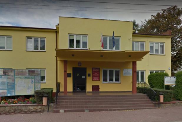 Dentysta w szkole: gmina Ćmielów idzie za ciosem