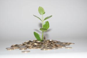 Zbiórka pieniędzy dla stomatologa ze sclerosis multiplex