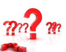 Na ile choroba przyzębia jest chorobą autoimmunologiczną?