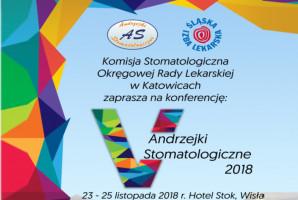 """""""Andrzejki Stomatologiczne"""" postawiły na """"Stomatologię wczoraj i dziś"""""""