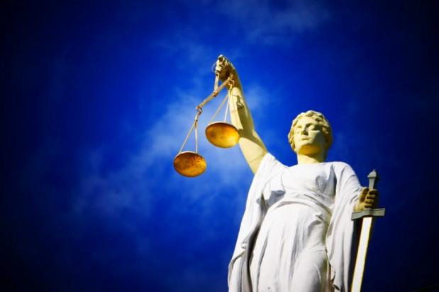 Zastrzyk odwagi dla pacjentów w sprawach sądowych o błędy medyczne