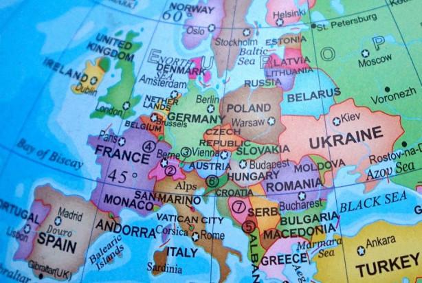Studia medyczne za granicą: wkrótce zmiany w nostryfikacji dyplomów