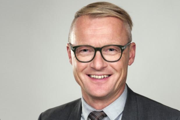 Prof. Pekka Vallittu o kompozytach w rekonstrukcjach stomatologicznych