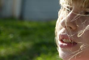 Polscy naukowcy badają jak wady zgryzu wiążą się z wadami wymowy