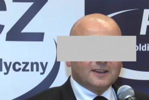 Dentysta - twórca Polskiego Centrum Zdrowia przed sądem