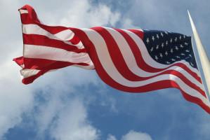 USA: dentofobię zaatakują filmami