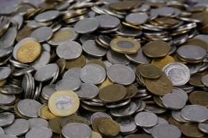 Oczyścili pacjentce zatokę szczękową i zapłacili jej 50 tys. zł