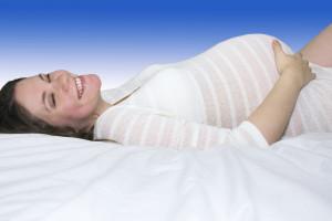 Pacjentka w ciąży a leczenie ortodontyczne