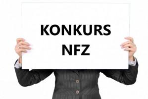 Mazowiecki NFZ: konkursy na świadczenia stomatologiczne