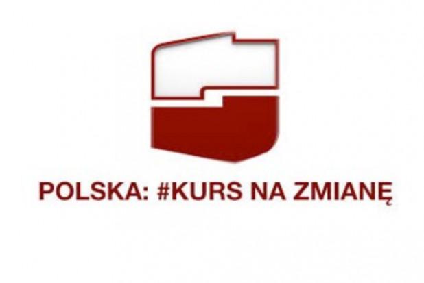 Dentysta kandyduje do Sejmiku Województwa Pomorskiego