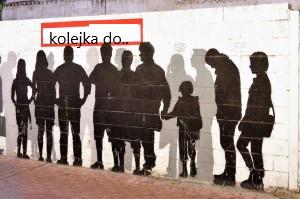 Finlandia: mało dentystów, duże kolejki