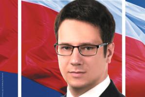 Karol Maria Wojtasik: dentysta z zawodu, samorządowiec z powołania