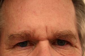 Dentyści obawiają się pozwów ze strony pacjentów
