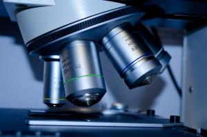 """Projekt """"InterChemMed"""" - badania nad materiałami stomatologicznymi"""