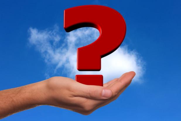 Stomatologia: co dalej z rozszerzeniem świadczeń gwarantowanych