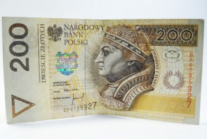Stomatologia: NFZ w Gdańsku szuka świadczeniodawców