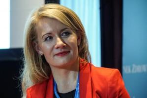 XIV Forum Rynku Zdrowia: Koszty pośrednie miernikiem efektywności systemu ochrony zdrowia
