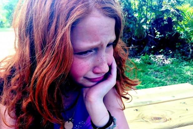 Tlenek azotu i ibuprofen dobrze uśmierza ból u dzieci