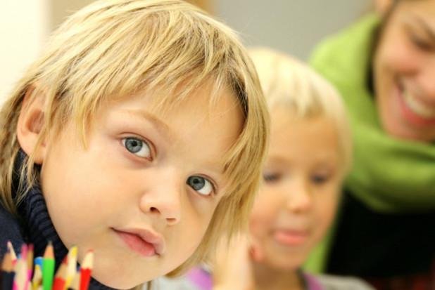 Konkurs: kto chce zapobiegać próchnicy zębów u uczniów wrocławskich szkół