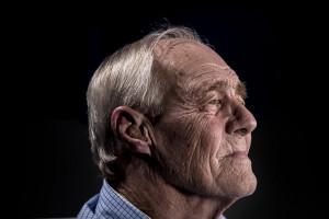 Dentyści, sprawdzajcie stan odżywienia starszych pacjentów