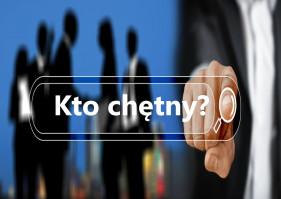 Stomatologia: NFZ w Lublinie poszukuje świadczeniodawców