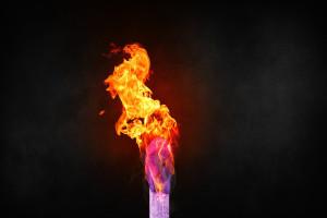 Jak walczyć z wypaleniem zawodowym