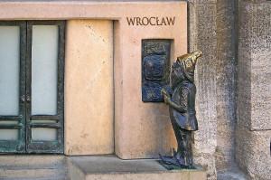 Reaktywacja Wrocławskich Dni Implantologii