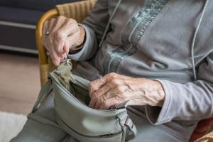 Przewlekła choroba przyzębia a choroba Alzheimera