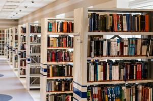 Studia podyplomowe jako forma doskonalenia zawodowego