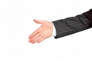 Stomatologia: OW NFZ w Opolu zaprasza świadczeniodawców na podpisywanie umów
