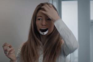 Standardy mycia zębów legną w gruzy?