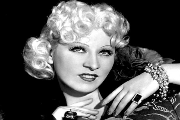 Hollywood - światowe praźródło stomatologii estetycznej