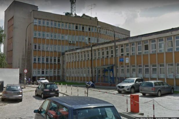 Lublin: jest przetarg na budynek Stomatologicznego Centrum Klinicznego przy Karmelickiej