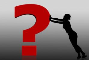 Czy jest rada na plagę nieodwoływanych przez pacjentów wizyt? – wyniki ankiety
