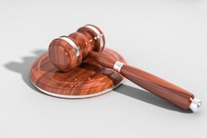 Sąd będzie decydował o dostępie do dokumentacji medycznej